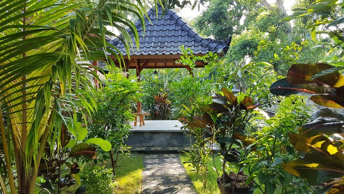 Boost-Camp-Bali-Gallery-12