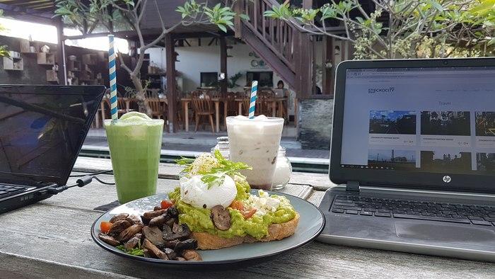 Boost-Camp-Bali-Gallery-3