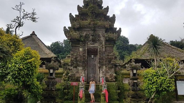 Boost-Camp-Bali-Gallery-5