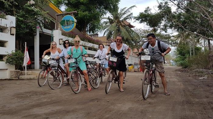 Boost-Camp-Bali-Gallery-8
