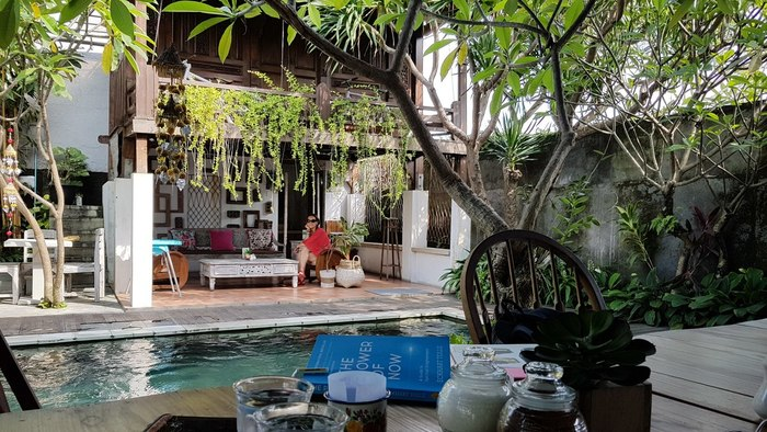 Boost-Camp-Bali-Gallery
